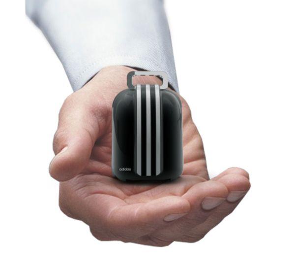 Clé USB Adidas