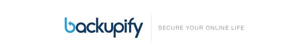 Backupify sécurise votre vie numérique