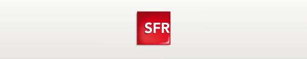 SFR met un premier pied dans la sauvegarde avec SFR Sauvegardes et SFR Sécurité Mobile