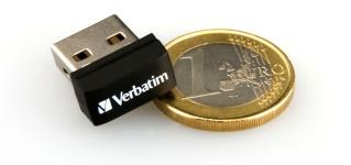 Le Netbook Storage de chez Verbatim