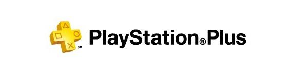 Du stockage en ligne sur le Playstation Plus